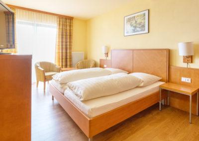 Doppelzimmer_Gasthof-Siller_Ansicht-a