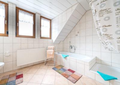 Familienzimmer_Gasthof-Siller_Ansicht-f