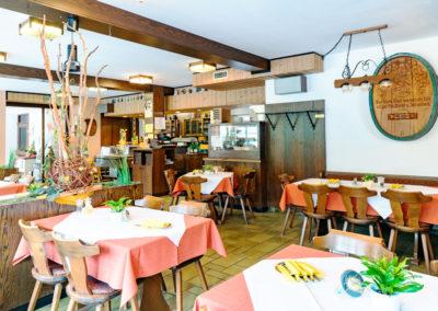 Gasthaus_Gasthof-Siller_Anischt_a
