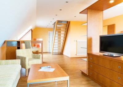 Suite_Gasthof-Siller_Ansicht-a