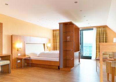 Suite_Gasthof-Siller_Ansicht-b