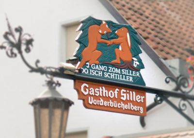 Gasthof-Siller-Logo-I_gang_zom_Silla_Do_isch_schtiller