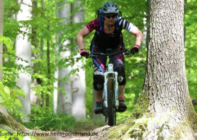 Region_HeilbronerLand_Mountainbike
