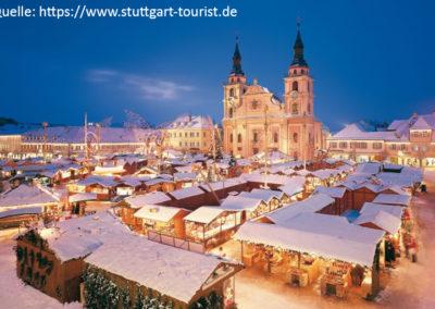 Region_Ludwigsburger_Weihnachtsmarkt_c-Tourismus-Event Ludwigsburg