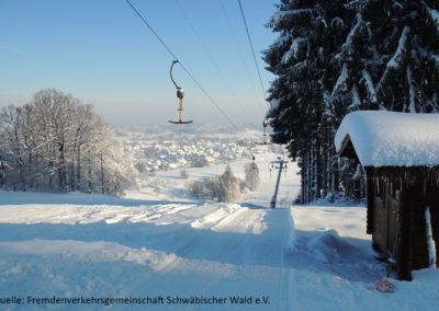 Region_Schwaebischer_Wald_Gschwend_Skilift