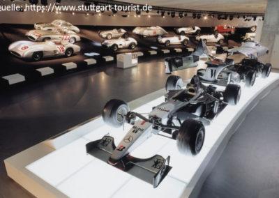 Region_Stuttgart_Museum_Mercedes_c_Daimler AG