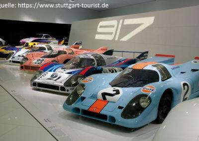 Region_Stuttgart_Museum_Porsche_c_Porsche AG