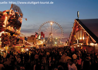 Region_Stuttgart_Voksfest_Bad_Cannstatt_c Stuttgart-Marketing-GmbH