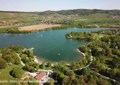 Region_Weinsberger_Tal_Breitenauer_See_Wolfram-Linnebach